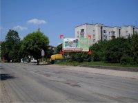 Билборд №91900 в городе Дрогобыч (Львовская область), размещение наружной рекламы, IDMedia-аренда по самым низким ценам!