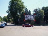 Билборд №91903 в городе Дрогобыч (Львовская область), размещение наружной рекламы, IDMedia-аренда по самым низким ценам!