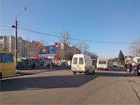 Билборд №91905 в городе Дрогобыч (Львовская область), размещение наружной рекламы, IDMedia-аренда по самым низким ценам!