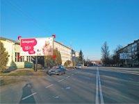 Билборд №91909 в городе Дрогобыч (Львовская область), размещение наружной рекламы, IDMedia-аренда по самым низким ценам!