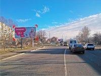 Билборд №91911 в городе Дрогобыч (Львовская область), размещение наружной рекламы, IDMedia-аренда по самым низким ценам!
