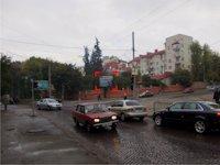 Бэклайт №91930 в городе Львов (Львовская область), размещение наружной рекламы, IDMedia-аренда по самым низким ценам!