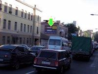 Брандмауэр №94321 в городе Днепр (Днепропетровская область), размещение наружной рекламы, IDMedia-аренда по самым низким ценам!