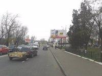 Билборд №94687 в городе Кременчуг (Полтавская область), размещение наружной рекламы, IDMedia-аренда по самым низким ценам!