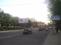 Билборд №94690 в городе Кременчуг (Полтавская область), размещение наружной рекламы, IDMedia-аренда по самым низким ценам!