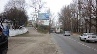 Билборд №94698 в городе Кременчуг (Полтавская область), размещение наружной рекламы, IDMedia-аренда по самым низким ценам!