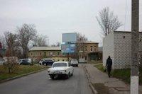 Билборд №94701 в городе Кременчуг (Полтавская область), размещение наружной рекламы, IDMedia-аренда по самым низким ценам!