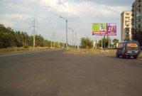 Билборд №95414 в городе Северодонецк (Луганская область), размещение наружной рекламы, IDMedia-аренда по самым низким ценам!