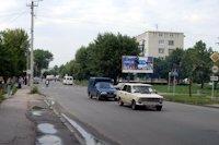 Билборд №96583 в городе Бердичев (Житомирская область), размещение наружной рекламы, IDMedia-аренда по самым низким ценам!