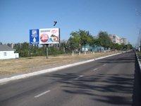 Билборд №96773 в городе Южный (Одесская область), размещение наружной рекламы, IDMedia-аренда по самым низким ценам!