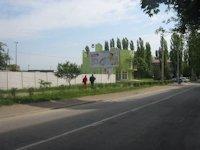 Билборд №96774 в городе Южный (Одесская область), размещение наружной рекламы, IDMedia-аренда по самым низким ценам!