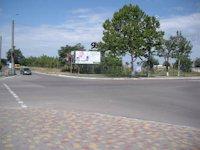 Билборд №96775 в городе Южный (Одесская область), размещение наружной рекламы, IDMedia-аренда по самым низким ценам!