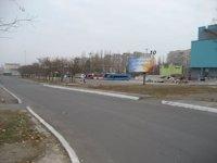Билборд №96776 в городе Южный (Одесская область), размещение наружной рекламы, IDMedia-аренда по самым низким ценам!