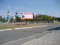 Билборд №96777 в городе Южный (Одесская область), размещение наружной рекламы, IDMedia-аренда по самым низким ценам!