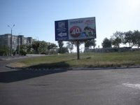 Билборд №96778 в городе Южный (Одесская область), размещение наружной рекламы, IDMedia-аренда по самым низким ценам!