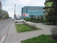 Билборд №96779 в городе Южный (Одесская область), размещение наружной рекламы, IDMedia-аренда по самым низким ценам!
