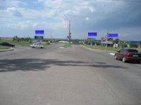 Билборд №96784 в городе Южный (Одесская область), размещение наружной рекламы, IDMedia-аренда по самым низким ценам!