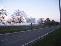 Билборд №96789 в городе Южный (Одесская область), размещение наружной рекламы, IDMedia-аренда по самым низким ценам!