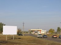 Билборд №96862 в городе Скадовск (Херсонская область), размещение наружной рекламы, IDMedia-аренда по самым низким ценам!